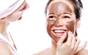 Лучшие маски для лица  - Divio