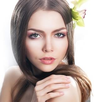 Молодость и красота от «DIVIO»